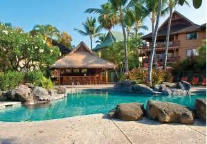 Kona-Hawaiian---2